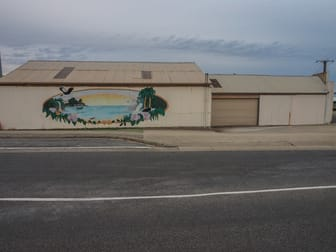 68 - 70 New West Road, Port Lincoln SA 5606 - Image 2