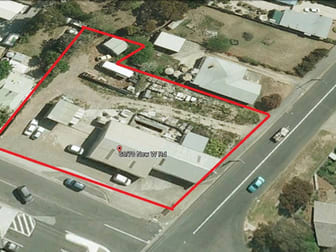 68 - 70 New West Road, Port Lincoln SA 5606 - Image 1