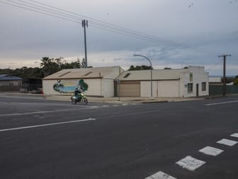 68 - 70 New West Road, Port Lincoln SA 5606 - Image 3