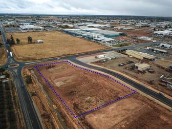 Lot 2 Future Court Shepparton VIC 3630 - Image 1
