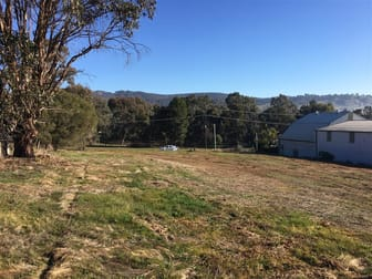 190 Snowy Mountains Highway Tumut NSW 2720 - Image 2