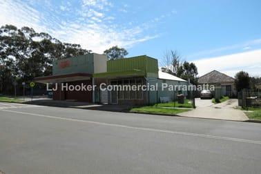 289 Kildare Road, Doonside NSW 2767 - Image 1