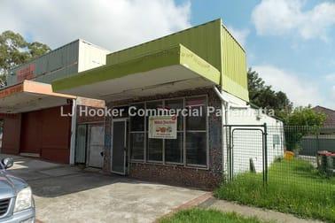 289 Kildare Road, Doonside NSW 2767 - Image 2