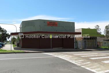 291 Kildare Road, Doonside NSW 2767 - Image 1