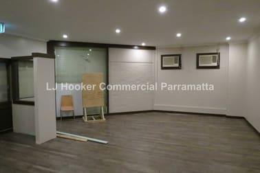291 Kildare Road, Doonside NSW 2767 - Image 2
