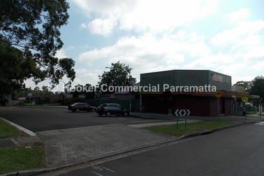 291 Kildare Road, Doonside NSW 2767 - Image 3