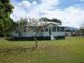 178 Upper Haughton  Road Horseshoe Lagoon QLD 4809 - Image 3