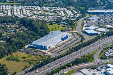 33 Hinkler Drive, Nerang QLD 4211 - Image 3