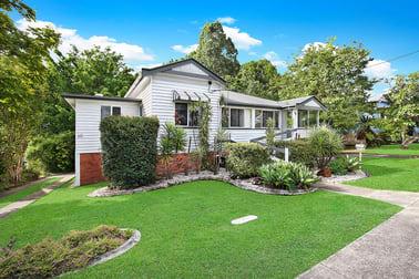 58 Blackall Terrace Nambour QLD 4560 - Image 2