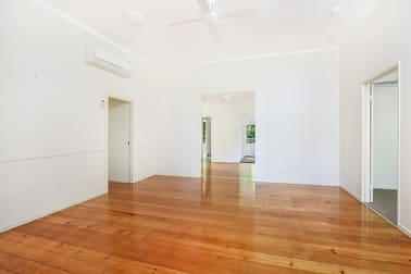 58 Blackall Terrace Nambour QLD 4560 - Image 3