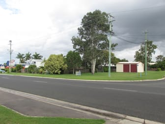 49 Old Maryborough Road Pialba QLD 4655 - Image 1
