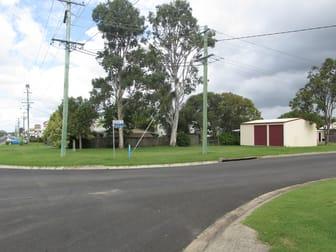 49 Old Maryborough Road Pialba QLD 4655 - Image 2