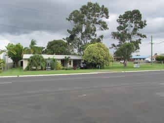 49 and 51 Old Maryborough Road Pialba QLD 4655 - Image 3