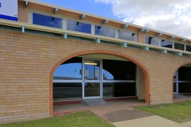 31 Maryborough Street Bundaberg Central QLD 4670 - Image 1