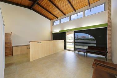 31 Maryborough Street Bundaberg Central QLD 4670 - Image 2