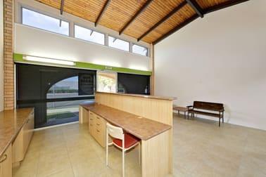 31 Maryborough Street Bundaberg Central QLD 4670 - Image 3