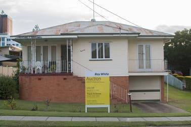 11 Pring Street Ipswich QLD 4305 - Image 2