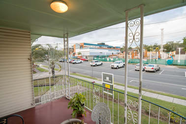 11 Pring Street Ipswich QLD 4305 - Image 3