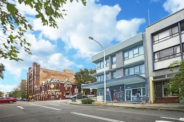 38 Bolton Street Newcastle NSW 2300 - Image 1