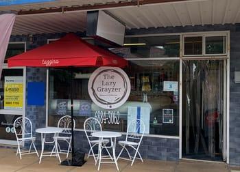 83 Jubilee Street Dubbo NSW 2830 - Image 1