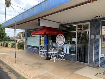 83 Jubilee Street Dubbo NSW 2830 - Image 2