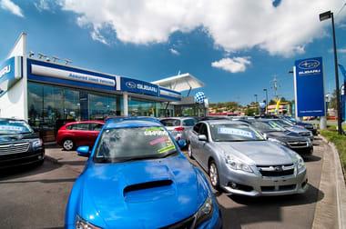 226-228 Old Cleveland Road Capalaba QLD 4157 - Image 2