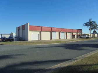 296 Milton Street Paget QLD 4740 - Image 1
