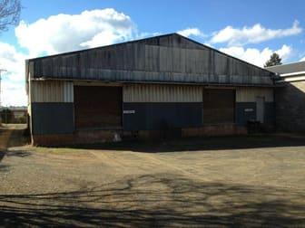 10 Makepeace Street Rockville QLD 4350 - Image 1
