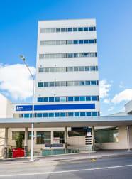 2 Bell Street Ipswich QLD 4305 - Image 2