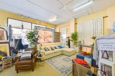 230 Peel Street Tamworth NSW 2340 - Image 2