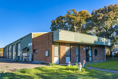 6-8 Carramere Road Muswellbrook NSW 2333 - Image 2