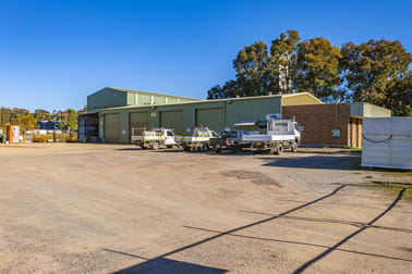 6-8 Carramere Road Muswellbrook NSW 2333 - Image 3