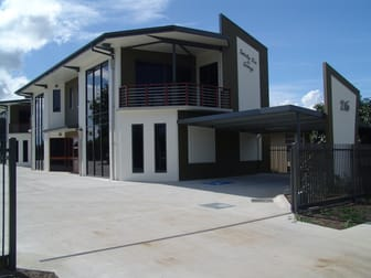 7/26 George Street Caboolture QLD 4510 - Image 2