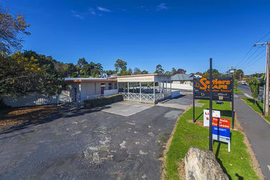 85-87 Gordon Street Naracoorte SA 5271 - Image 2