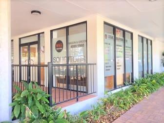 4/51 Macrossan Street Port Douglas QLD 4877 - Image 1