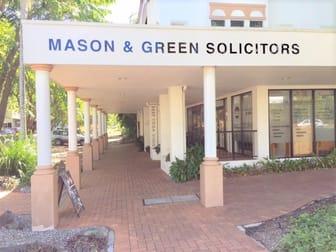 4/51 Macrossan Street Port Douglas QLD 4877 - Image 2