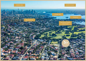 50 Blair Street North Bondi NSW 2026 - Image 2