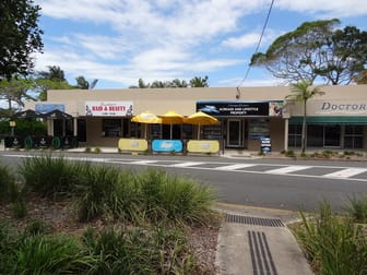Shop 3/5 Biggs Avenue Beachmere QLD 4510 - Image 1