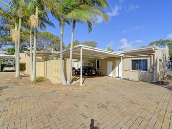 Shop 3/5 Biggs Avenue Beachmere QLD 4510 - Image 2