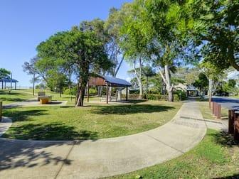 Shop 3/5 Biggs Avenue Beachmere QLD 4510 - Image 3
