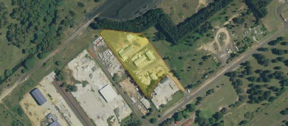 Lot 12 Main Street, Wallerawang NSW 2845 - Image 1