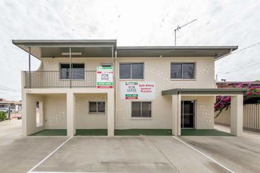 719 Ross River Road Kirwan QLD 4817 - Image 3