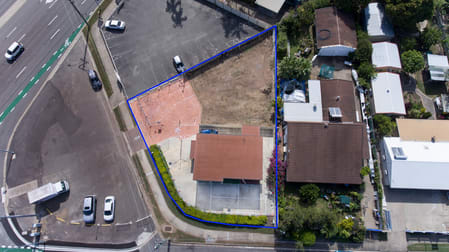 719 Ross River Road Kirwan QLD 4817 - Image 2