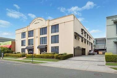 8-10 Windmill Street Southport QLD 4215 - Image 1