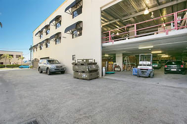 8-10 Windmill Street Southport QLD 4215 - Image 3