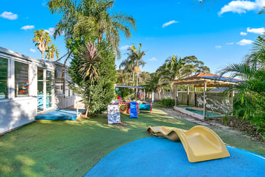 5 & 7 Coster  Street Frenchs Forest NSW 2086 - Image 1