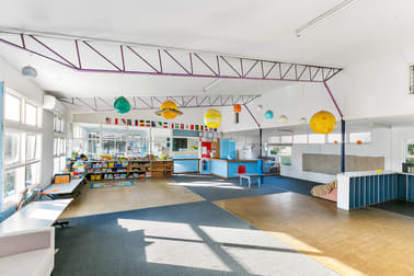 5 & 7 Coster  Street Frenchs Forest NSW 2086 - Image 3