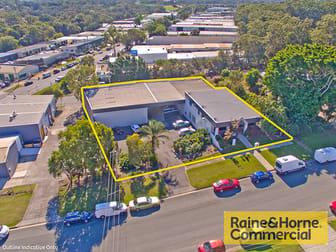 3 Frinton Street Southport QLD 4215 - Image 2