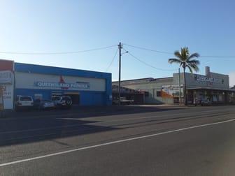 165, 169 & 171 Denison Street Rockhampton City QLD 4700 - Image 1