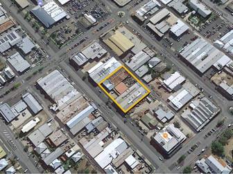 165, 169 & 171 Denison Street Rockhampton City QLD 4700 - Image 2